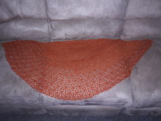 sisterlove-shawl