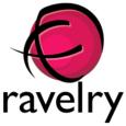 Ravelry white